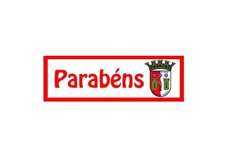 PLACAS HÓSTIAS DE CLUBES