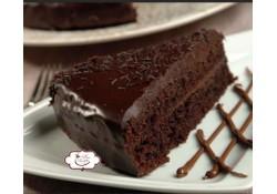 SOFT CAKE CHOCOPLUS
