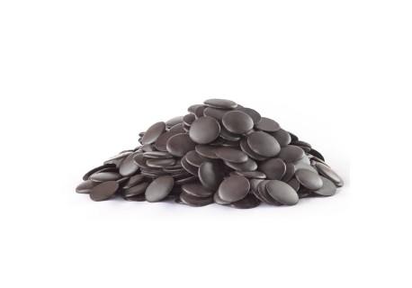 PASTILHAS  CHOCOLATE NOBEL  DE LEITE