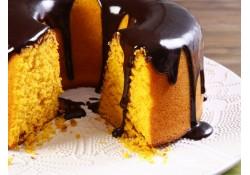 CAKE CENOURA
