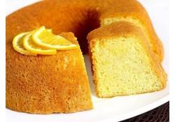 CAKE SOFT NOZ