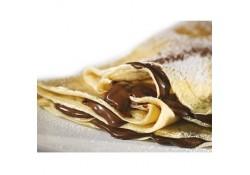 CREME CHOCOLATE DE NUTELLA