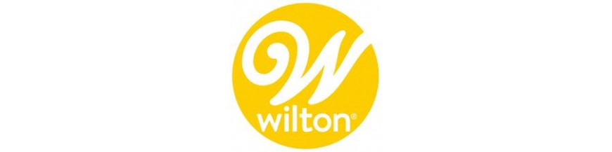 BICOS PASTELARIA WILTON