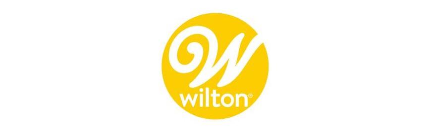 Utensílios Wilton